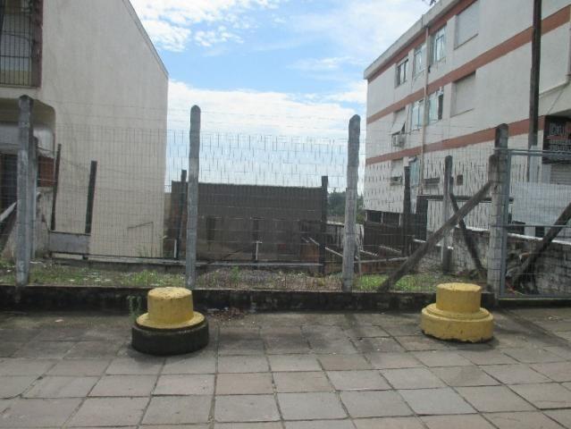 Terreno para alugar em Vila ipiranga, Porto alegre cod:4070