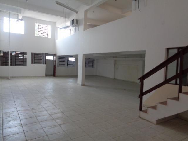Galpão/depósito/armazém para alugar em Bela vista, Alvorada cod:3326 - Foto 12