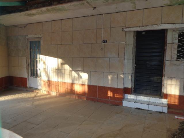 Casa para alugar com 3 dormitórios em Vila ipiranga, Porto alegre cod:4435 - Foto 2