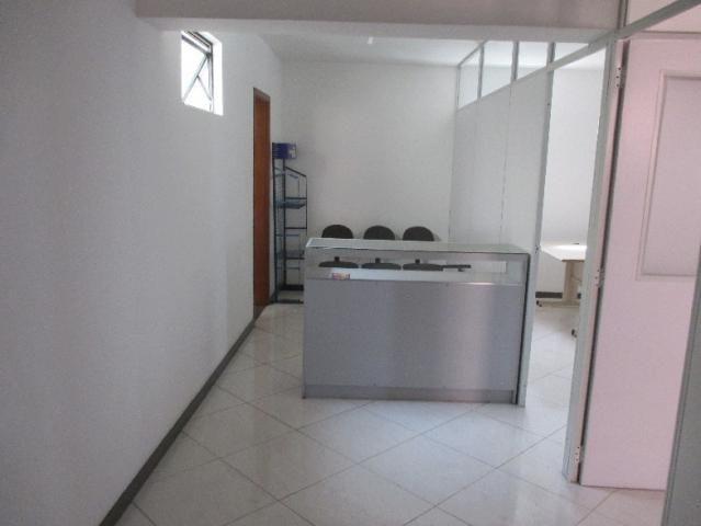 Loja comercial para alugar em Cohab c, Gravatai cod:4119 - Foto 2