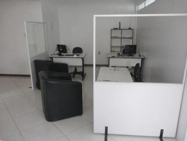 Loja comercial para alugar em Cohab c, Gravatai cod:4119 - Foto 7
