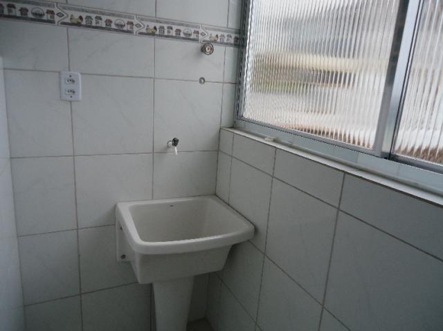 Escritório para alugar em Vila ipiranga, Porto alegre cod:2994 - Foto 12
