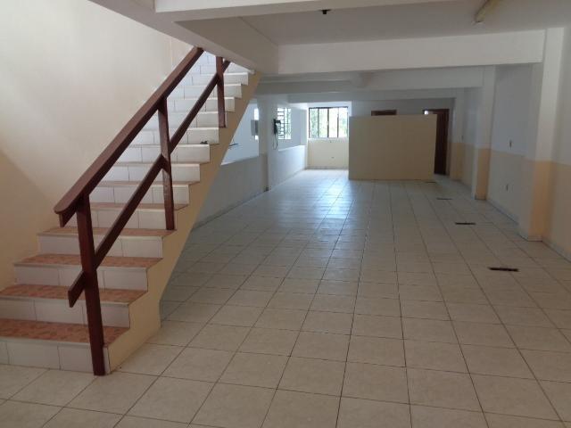 Galpão/depósito/armazém para alugar em Bela vista, Alvorada cod:3326 - Foto 5