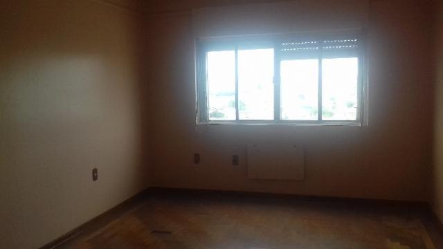 Apartamento à venda com 5 dormitórios em Floresta, Porto alegre cod:5982 - Foto 11
