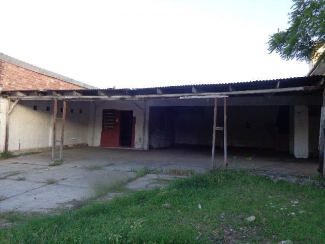 Casa para alugar com 3 dormitórios em Vila ipiranga, Porto alegre cod:4435 - Foto 3