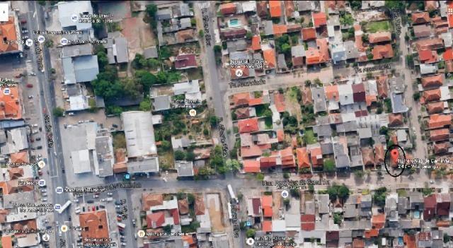 Terreno à venda em Vila ipiranga, Porto alegre cod:5126 - Foto 2