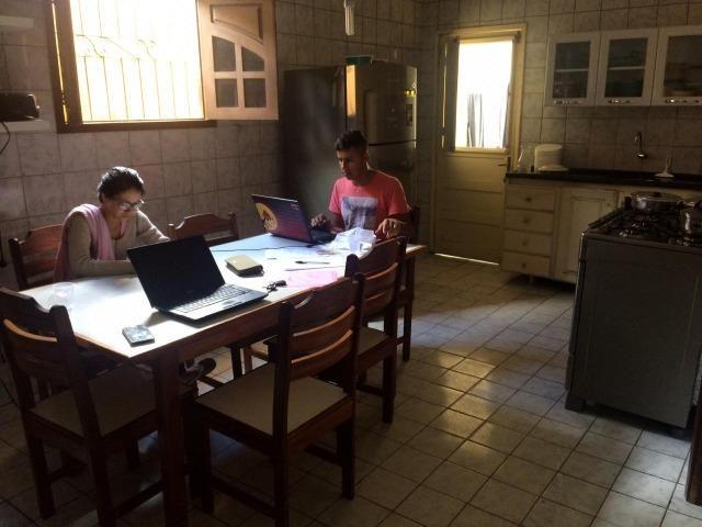 JT - Casa Imensa Próximo da Upe, Garanhuns, 3 Quartos - Foto 8
