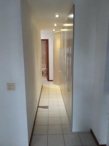 Excelente Apartamento de 02 Quartos -91AP1003 - Foto 8