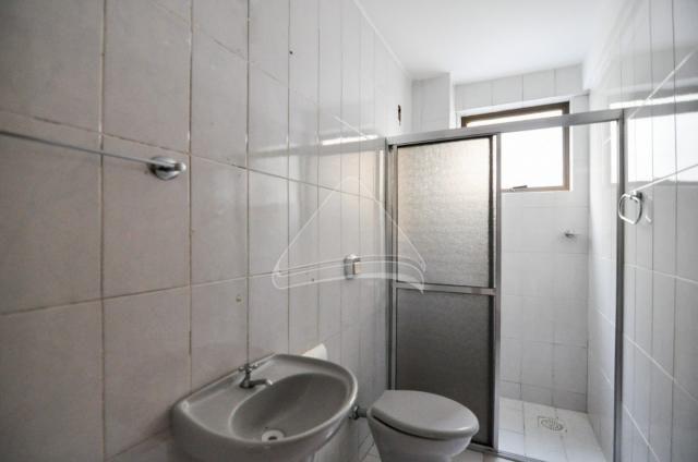 Apartamento para alugar com 3 dormitórios em Centro, Passo fundo cod:12666 - Foto 12