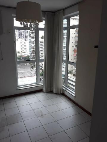 Excelente Apartamento de 02 Quartos -91AP1003 - Foto 18