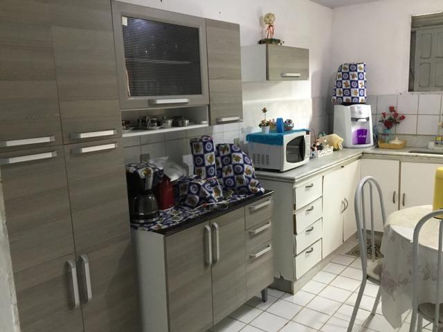 Sol 24- Casa a venda em Parnamirim - RN - Foto 16