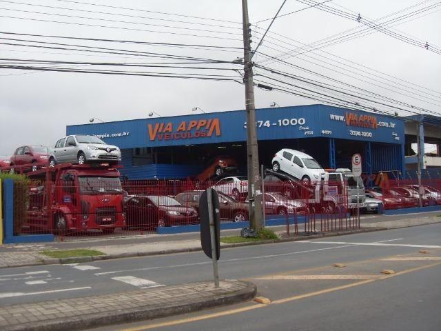 Toyota Corolla xei 1.8 2008 automático - Foto 15