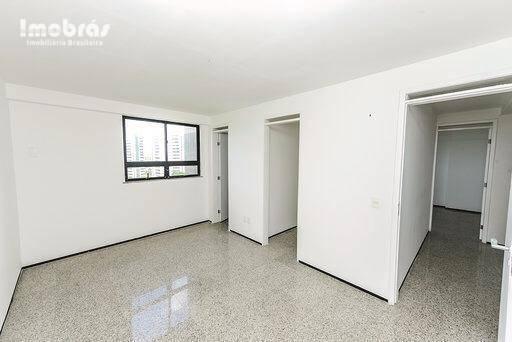 Juan Gris, apartamento à venda, 1 por andar, Guararapes - Foto 16