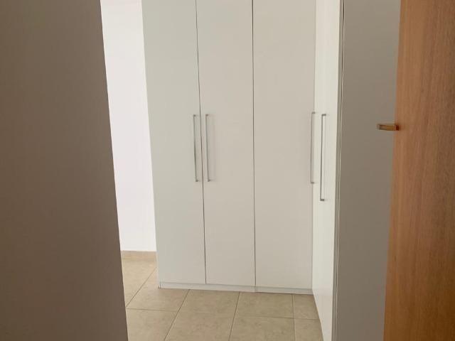 Apartamento em Botafogo 2 Quartos, 1 Suíte e 1 Vaga - Foto 10
