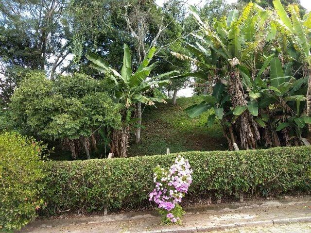 Excelente terreno no centro de Teresópolis - Foto 5