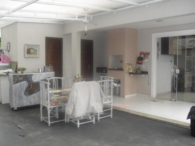 Casa à venda com 3 dormitórios em Floresta, Joinville cod:6019 - Foto 19