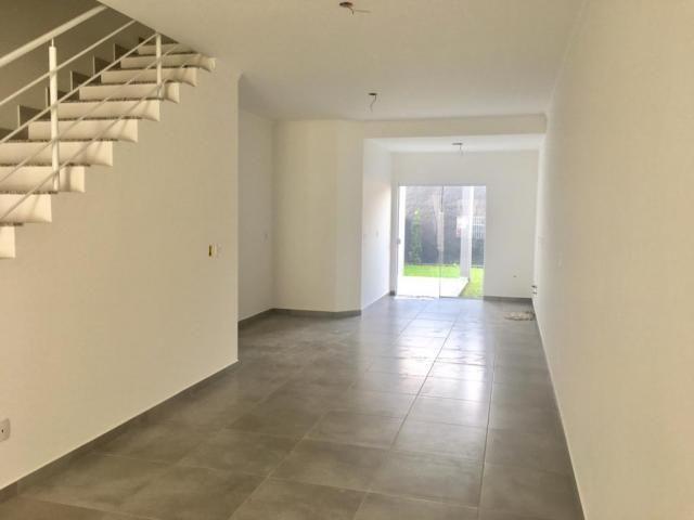 Casa à venda com 3 dormitórios em Vila nova, Joinville cod:6347 - Foto 6