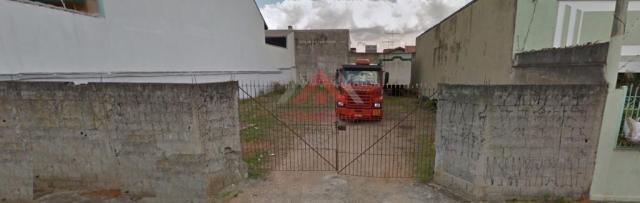 Terreno residencial para locação, Vila Figueira, Suzano. - Foto 2