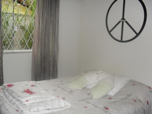 Casa à venda com 3 dormitórios em Floresta, Joinville cod:6019 - Foto 16