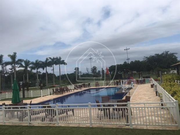 Loteamento/condomínio à venda em Inoã, Maricá cod:603213 - Foto 12