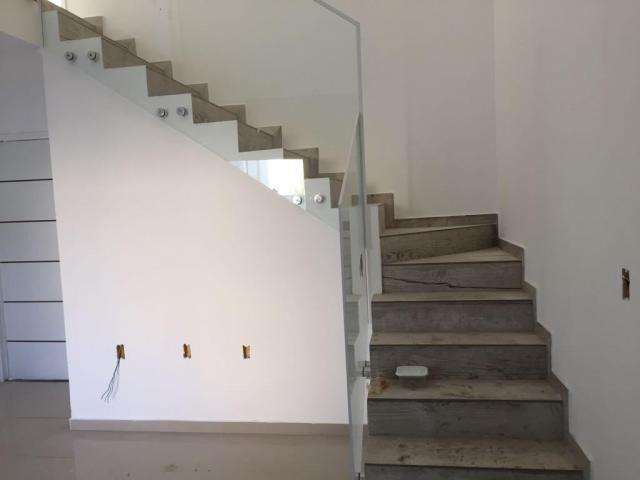 Casa à venda com 3 dormitórios em Floresta, Joinville cod:6723 - Foto 4