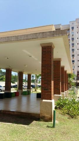 Eco parque Clube Residencial - Foto 7
