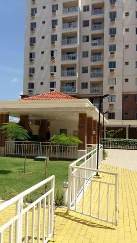 Eco parque Clube Residencial - Foto 9