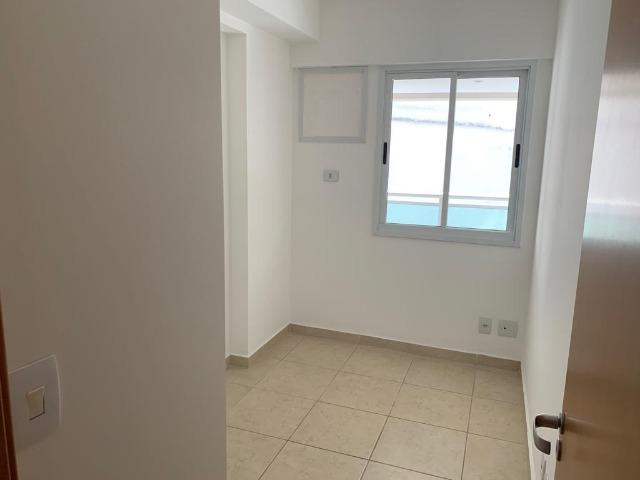 Apartamento em Botafogo 2 Quartos, 1 Suíte e 1 Vaga - Foto 15