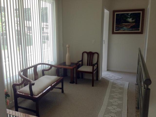 Casa à venda com 4 dormitórios em América, Joinville cod:6323 - Foto 19