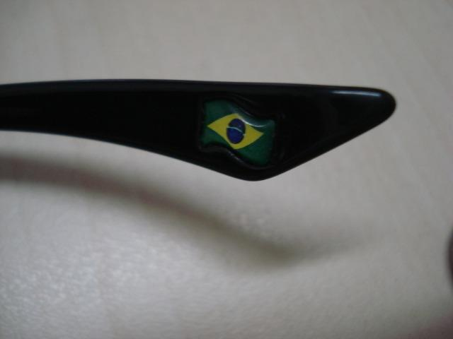 d6a4b7965 Óculos de sol Mormaii original garopaba R$ 100,00 - Bijouterias ...