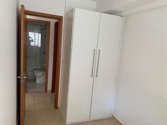 Apartamento em Botafogo 2 Quartos, 1 Suíte e 1 Vaga - Foto 3