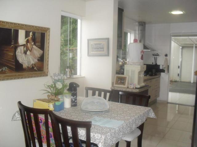 Casa à venda com 3 dormitórios em Floresta, Joinville cod:6019 - Foto 7