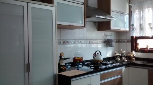 Casa à venda com 3 dormitórios em Adhemar garcia, Joinville cod:6057 - Foto 9