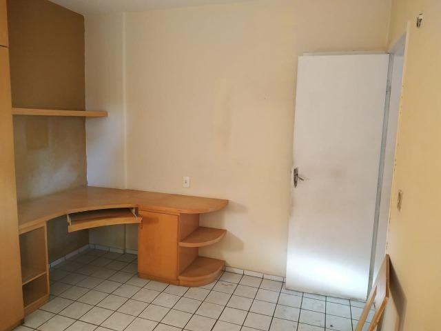 Apartamento com 3 quartos e uma vagas na Zona Leste - VD-0778 - Foto 10