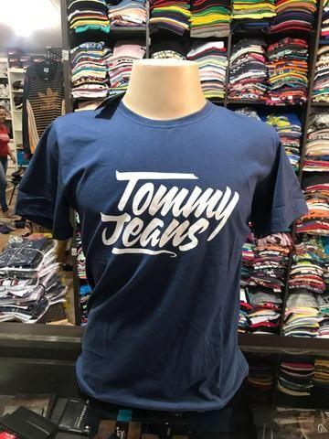 Camisetas Peruanas TOM MY