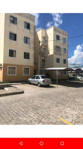 Oportunidade no condomínio doce lar/bairro conceição - Foto 4
