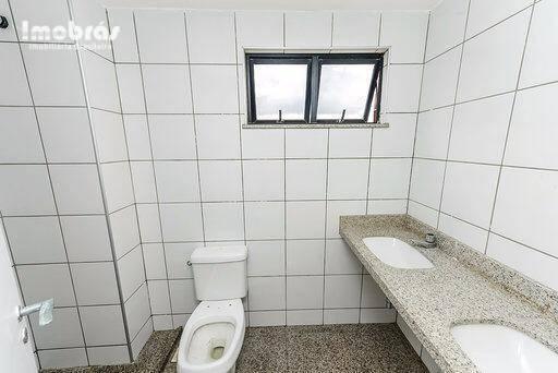 Juan Gris, apartamento à venda, 1 por andar, Guararapes - Foto 18