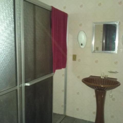 Casa à venda com 3 dormitórios em Anita garibaldi, Joinville cod:6068 - Foto 7