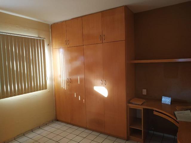 Apartamento com 3 quartos e uma vagas na Zona Leste - VD-0778 - Foto 8