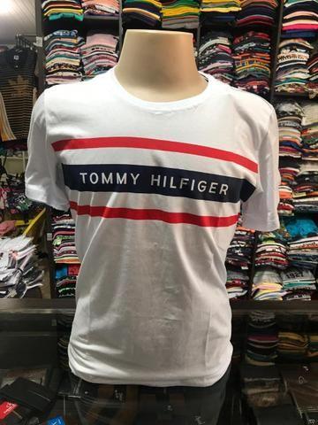 Camisetas Peruanas TOM MY - Foto 6