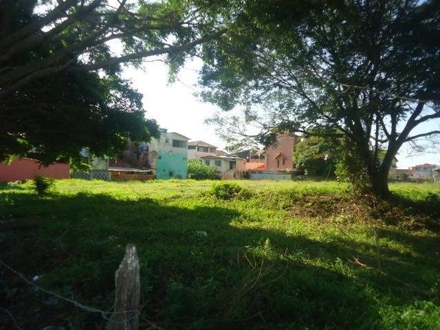 Área de 6.000 mts², por trás mercado Multi Market, escritura,R$ 1.600,000 - Foto 2