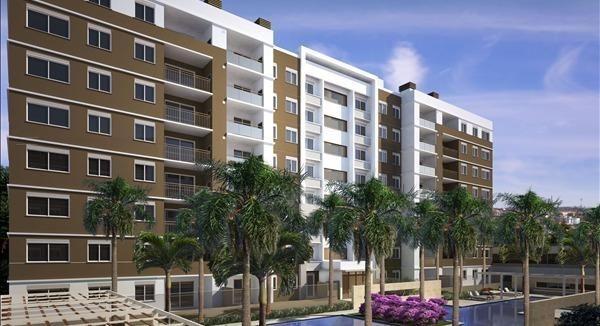 Apartamento à venda com 3 dormitórios em Jardim itu sabará, Porto alegre cod:9910381 - Foto 9