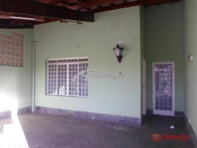 Casa à venda com 2 dormitórios em Jardim siesta, Jacarei cod:V3950