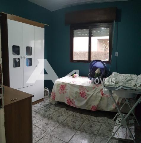 Toda a temporada casa de 4 dorm - Foto 11