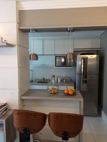 Apartamento à venda com 3 dormitórios em Jardim itu sabará, Porto alegre cod:9910381 - Foto 4