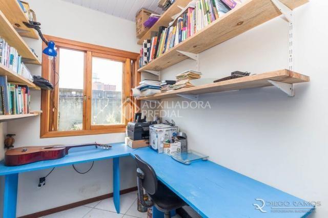 Casa para alugar com 3 dormitórios em Hípica, Porto alegre cod:295314 - Foto 20