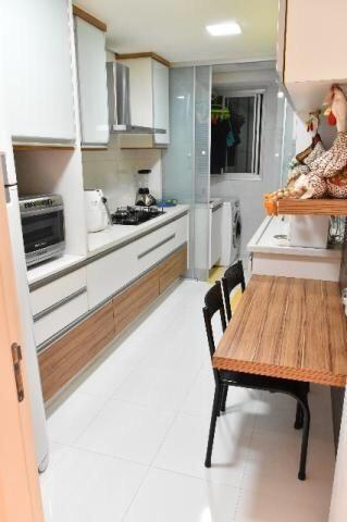 Vendo apartamento 97metros