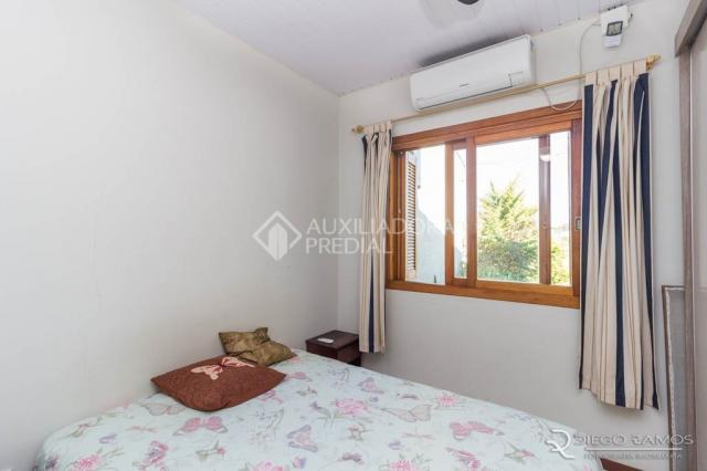Casa para alugar com 3 dormitórios em Hípica, Porto alegre cod:295314 - Foto 16