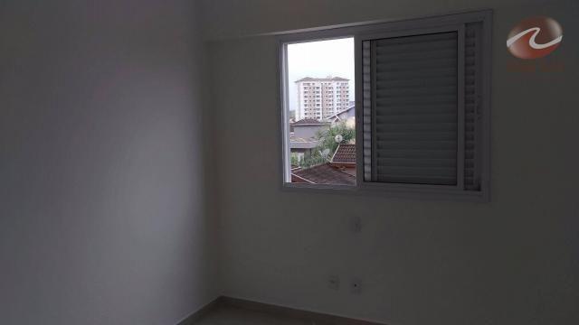 Apartamento com 2 dormitórios à venda, 52 m² por r$ 289.045,34 - urbanova - são josé dos c - Foto 10