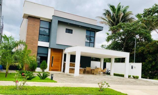 @DLS; Vendo casa no Aldebaran ville Teresina